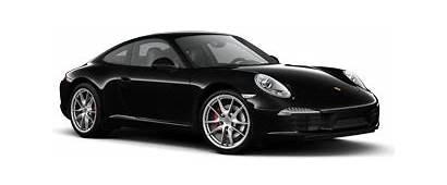 Porsche 911 Carrera S PDK Price Specs Review Pics