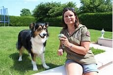 Pet Sitter Virginie Garde Votre Animal Pendant Les