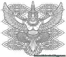 Faber Castell Malvorlagen Malvorlagen F 252 R Erwachsene Aus Faber Castell Free Mandala