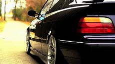 bmw e36 m3 on bags