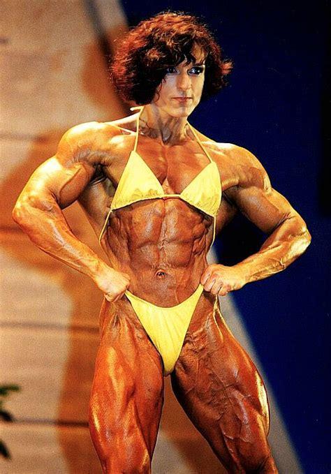 Tammy Stych Topless