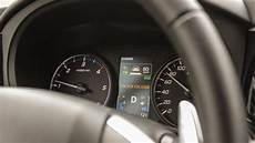 security system 2010 mitsubishi endeavor lane departure warning assistenzsysteme des mitsubishi outlander im test 187 motoreport