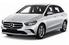 mercedes b klasse 2020 bis zu 16 rabatt meinauto de