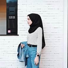 15 Trend Gaya Fashion Remaja Masa Kini