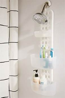 Bathroom Scale Storage Ideas by Space Saving Storage Ideas That Will Maximize Your Small
