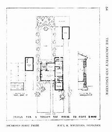 paul revere house floor plan amazing paul revere house floor plan photos best