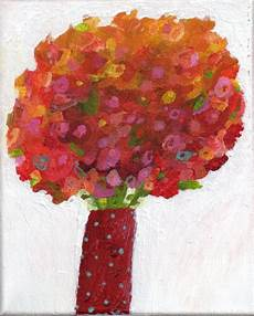 original acrylic painting canvas by imogen skelley imogen skelley art acrylic painting