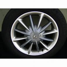 jantes jaguar 16 pouces occasion jante alu 406 coup 233 s 233 rie limit 233 e 16 pouces pneu inclu