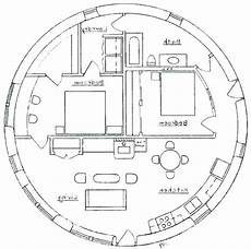 hobbit hole house plans hobbit hole plans hobbit house designs hobbit home grand