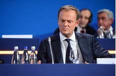 consiglio dei ministri dell unione europea presidente consiglio europeo