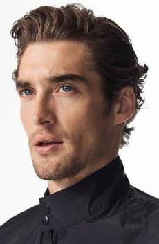 the best medium length hairstyles for men 2019 fashionbeans