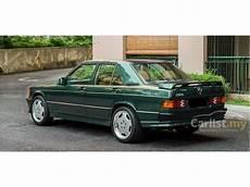 hayes auto repair manual 1984 mercedes benz w201 engine control mercedes benz 190 e 1985 2 0 in kuala lumpur automatic sedan green for rm 49 900 4306910
