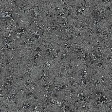 material corian graylite corian sheet material buy graylite corian