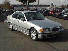 how do i learn about cars 1998 bmw 5 series regenerative braking bmw 328i 1998 review amazing pictures and images look at the car