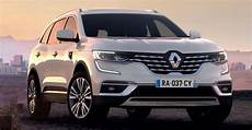 renault modelle 2020 2020 renault koleos facelift unveiled caradvice
