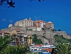 20 Circuits Voiture En Corse Et Itin 233 Raires Touristiques
