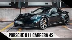 Porsche Gt3 4s