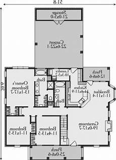 thehousedesigners com small house plans hillcrest house plan 3546 3 bedrooms and 2 baths the