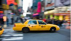 new york taxi dearest district 5 taxis to ride services