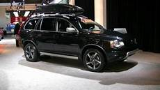 2012 volvo xc90 owners manual transmission user manual