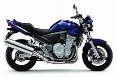 Suzuki Gsf 1250 - 2008 suzuki gsf 1250 pics specs and information