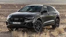 audi q8 2020 9 safest luxury suvs of 2018