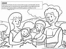 Malvorlagen Kinder 4 Jahre Ide Malvorlagen Kinder 4 Jahre Malbild