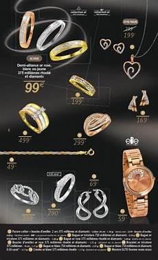 auchan bijoux catalogue 2016 montre bijoux auchan