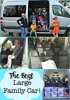 love love this large family 12 passenger max we bought it and love everything about it