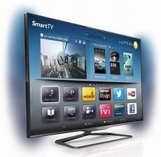 top tvs die besten fernseher bis 1000 im test