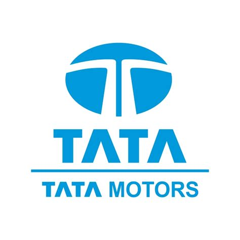 Tata Group Of Companies Limited