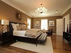 Relaxing Master Bedroom Ideas Grey Neutral Bedroom Warm