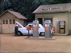 Andy Garage how well do you the andy griffith show medium level