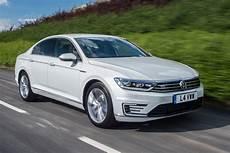 Vw Passat Gte - vw passat gte best low emissions green cars best low