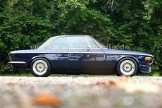 1975 bmw 3 0cs e9 is listed sold on classicdigest in