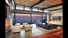 wohnzimmer decken wohnzimmer decken gestalten den raum in neuem licht