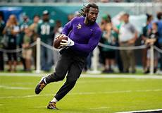 change of plans dalvin cook won t play vs cardinals