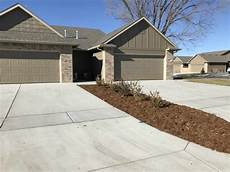 mcconnell afb housing floor plans mcconnell afb ks off base housing new duplex for rent