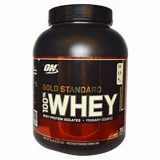 athletic store from japan optimum nutrition protein gold
