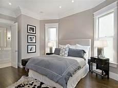 top paint colors for bedrooms 2015 2018 stunning popular bedroom color home bedroom