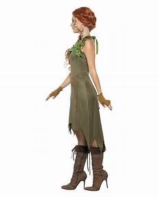 karnevalskostüme damen waldnymphe damen kost 252 m naturgeister kost 252 m karneval