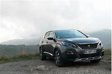 peugeot 3008 2017 road test road tests honest