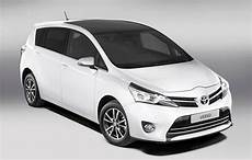 toyota verso 2019 2019 toyota verso reviews and redesign toyota suggestions