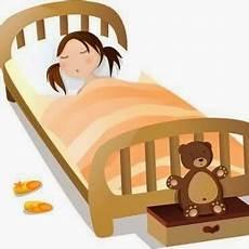 Gambar 10 Jenis Posisi Tidur Menunjukkan Isi Hati Pasutri