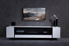 Modern Tv Stands For Living Room