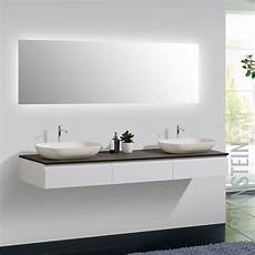 badm 246 bel vision 180 cm wei 223 spiegel aufsatzwaschbecken