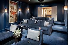 the right home theater colors with images home theater rooms home theater decor home