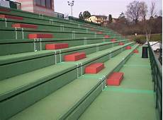 prodotto per impermeabilizzare terrazzi impermeabilizzazioni in resina per terrazzi tetti tribune