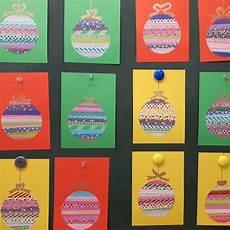 das verfuchste klassenzimmer weihnachtskarte