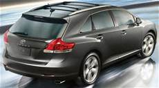 car engine repair manual 2013 toyota venza lane departure warning 2010 toyota venza specifications car specs auto123